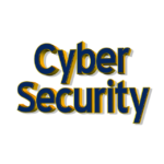 cyber-security-1186529_640